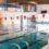 Przerwa technologiczna na krytej pływalni